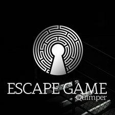 escape game quimper